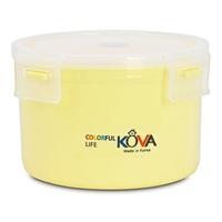 Hộp bảo quản thực phẩm Kova HTR850 850ml
