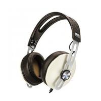 Tai nghe Sennheiser Momentum 2.0 On Ear M2 OEI