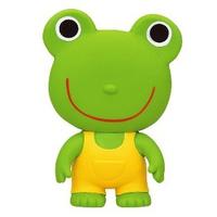 Chút chít ếch xanh Toyroyal