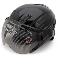 Mũ bảo hiểm GRS A318