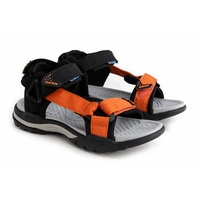 Giày Sandals Bé Trai Geox JBorealis B. F