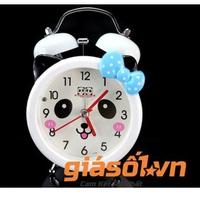 Đồng hồ báo thức 17064