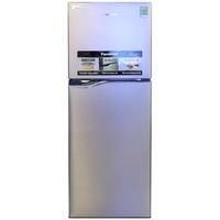 Tủ lạnh Panasonic NR-BL389PSVN/BL389PKVN