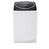 Máy giặt Toshiba DC1300WV 12kg