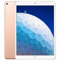 iPad Air 10.5 WiFi 64GB 2019