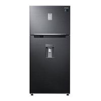 Tủ lạnh Samsung RT50K6631BS/SV 499L