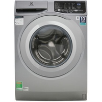 Máy giặt lồng ngang Electrolux EWF9025BQSA/EWF9025BQWA