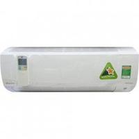 Máy lạnh/Điều hòa Daikin FTKV35NVMV/RKV35NVMV 12.000BTU