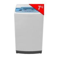 Máy Giặt AQUA AQW-K70AT 7kg