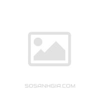 Bình Sữa Nhựa PP Cổ Thường Kidsme PPSU 160232 LI - Màu Chanh (240ml)