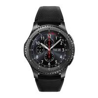 Đồng hồ Samsung Gear S3 frontier R760