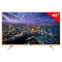 Smart TIVI Asanzo 40AS350 40INCH