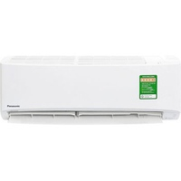Máy lạnh/Điều hòa Panasonic CS-PU12VKH/U12VKH-8 1.5hp