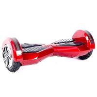 Xe cân bằng 2 bánh Iscooter IS04