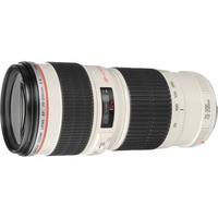 Ống kính Canon EF 70-200mm f/4L USM