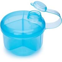 Hộp chia sữa UPASS 3 ngăn cao cấp