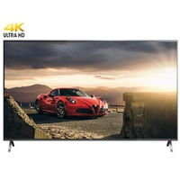 Tivi PANASONIC TH-55FX700V 55inch