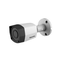Camera Questek Win QB-6122C4