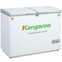 Tủ đông Kangaroo KG668C1 668L