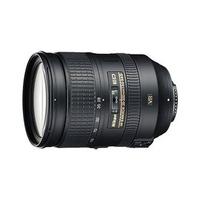 Ống kính Nikon AF-S Nikkor 28-300mm F3.5-5.6G ED VR