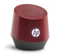 Loa vi tính HP S4000-H5M97AA