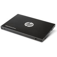 Ổ Cứng SSD HP 120GB M700 Series SATA 3
