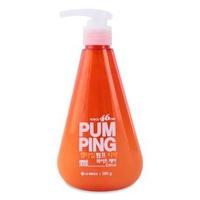 Kem Đánh Răng Perioe Pumping
