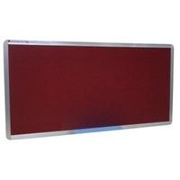 Bảng ghim BAVICO BGB03 Bần (60x100 cm)