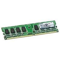 Ram Kingmax 1GB DDR2