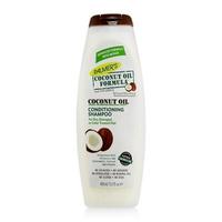 Dầu gội dầu dừa dưỡng tóc Palmer's Coconut Oil Formula Coconut Oil Conditioning Shampoo