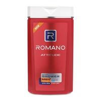 Sửa tắm Romano Attitude