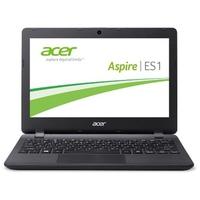 Laptop Acer ES1-132-C6U8 NX.GG3SV.002