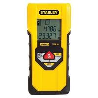 Máy đo khoảng cách laser Stanley TLM 99