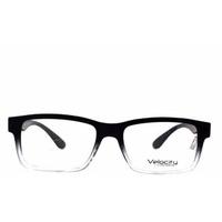 Gọng Kính Velocity VL5479