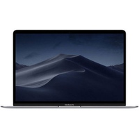 Laptop Apple Macbook Air MRE82