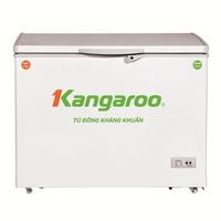 Tủ đông Kangaroo KG295C1/KG195C1