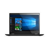 Laptop Lenovo YOGA 520-14IKB 80X8005RVN
