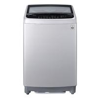Máy Giặt LG T2395VS2M 9.5Kg