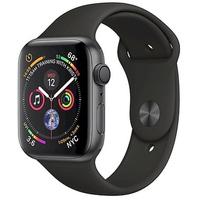 Đồng Hồ Thông Minh Apple Watch SERIES 4 44mm
