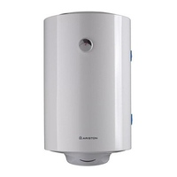 Máy nước nóng Ariston Pro-R 80 V 2.5 FE