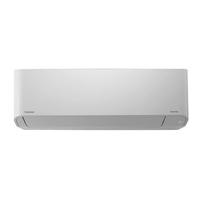 Máy lạnh/điều hòa Toshiba RAS-H18BKCV-V 2HP