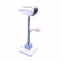 Webcam M800 Full HD