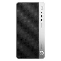 PC HP 400 G4 1HT55PA