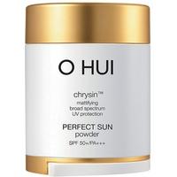 Phấn Chống Nắng Ohui Perfect Sun Powder SPF50+/PA+++ 20gr