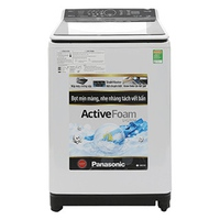 Máy giặt Panasonic NA-F125A5WRV 12.5Kg