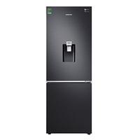 Tủ lạnh SAMSUNG RB30N4180B1/SV 307L