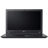 Laptop ACER Aspire A315-32-C9A4 NX.GVWSV.005