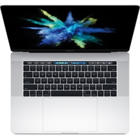 MacBook Pro Touch Bar MR962