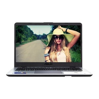 Laptop Asus Vivobook 14 X405UA-BV327