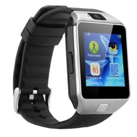 Smart Watch Uwatch DZ09 plus
